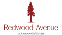 Redwood Avenue